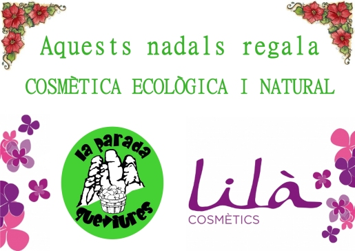 CARTELL_COSMETICA